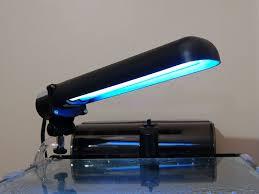 Wavelámpa.jpg