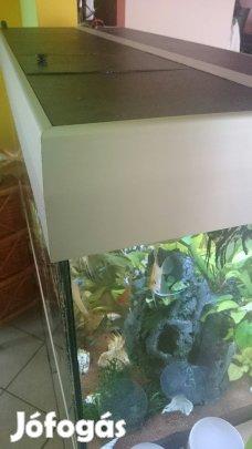 Akvarium_200_literes_61330496008069.jpg